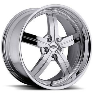 "20"" 20x9 20x10 Bolsa Wheels Rims for Ford Mustang Lexus gs350 GS300 Infiniti M35"