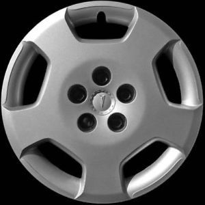 "16"" 2005 2006 2007 2008 Pontiac G6 Hubcap Wheel Cover"