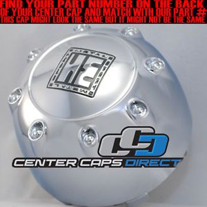 89 9184SM and or 89 9184 Sport Metal Wheels Chrome Center Cap Ultra Center Cap