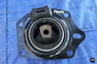 03 04 05 Dodge Neon SRT 4 Factory Engine Motor Mount 2 4L Mopar Turbo