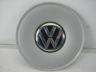 "Alloy Wheel Center Cap 15"" VW Passat 98 01 B5 1 8T V6 3B0 601 149"