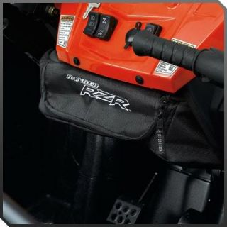 2878353 Polaris Ranger RZR Under Dash Passenger Bag