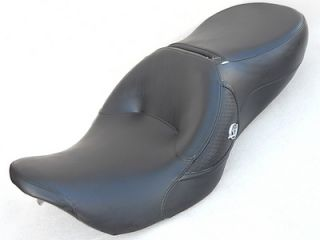 Harley Davidson Road King Flt FLH Touring Sundowner Deep Bucket Seat