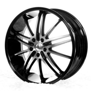 "20"" Wheels Tires Lexus Altima Camry Maxima Mercedes"