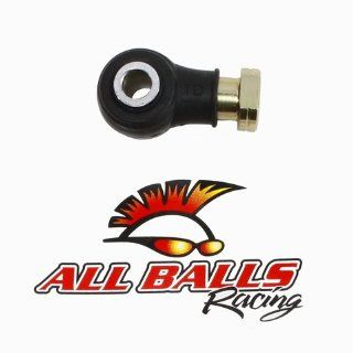 ALL BALLS TIE ROD END KIT, Manufacturer ALL BALLS, Part Number AB511030 AD, VPN 51 1030 AD, Condition New Automotive