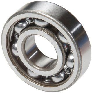 National 2256 Clutch Release Bearing Automotive