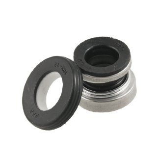 Amico 12mm Single Coil Spring Rotary Axis Water Pump Mechanical Seal