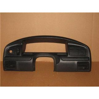 92 93 94 95 96 FORD F150 F250 BRONCO DASH BEZEL Automotive