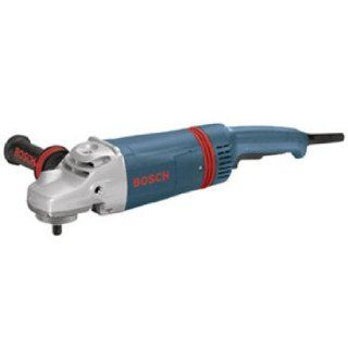 Factory Reconditioned Bosch 1853 5 RT 7 Inch/9 Inch Large Angle Sander