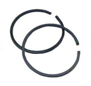 Universal Parts 141 7 43/47cc Piston Ring Set Automotive