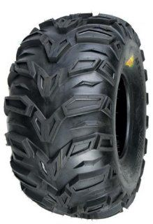 Sedona Mud Rebel, Badlands, Tire/Wheel Kit   25x10x12   2+5 Offset   4/137 570 4004+1184. Automotive