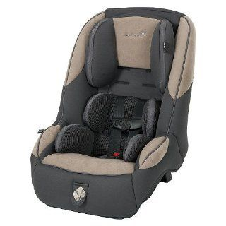 S1 by Safety 1st Easy Fit 65 in Luke  Convertible Child Safety Car Seats  Baby
