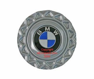 BMW e30 Wheel Center hub Cap 14'' BBS 151mm ( 1 ) OEM e30 Automotive
