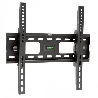 "TRIPP LITE DWT2647XP Wall Mount for Flat Panel Display 26"" to 47"" Screen Support 165.00 lb Load Capacity / DWT2647XP / Computers & Accessories"