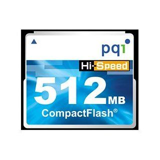 PQI 172P 16GB USB Flash Drive (6172 016GR4008) Computers & Accessories