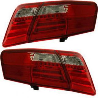 2011 2013 Dodge Ram 1500 Tail Light   Anzo, Anzo LED