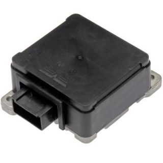 Dorman Fuel Pump Driver Module