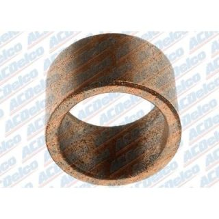 AC Delco OE Replacement Starter Drive Bearing