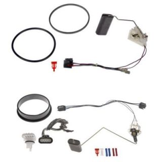 Dorman Fuel Level Sensor