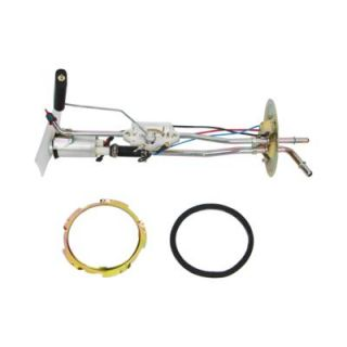 MTS OE Replacement Fuel Sending Unit