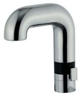 Remer by Nameeks SE14US Single Hole Bathroom Faucet   Bathroom Sink Faucets