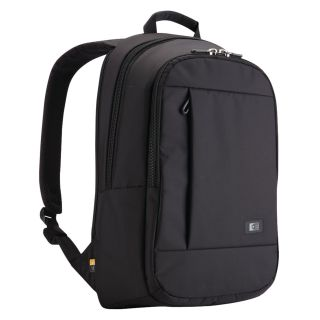 Case Logic 15.6 in. Laptop Backpack   Computer Laptop Bags