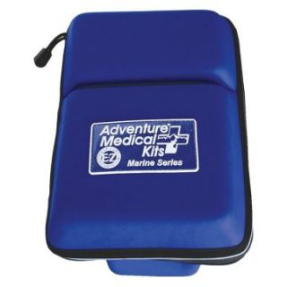 Adventure Medical Marine 250 First Aid Kit   First Aid Kits