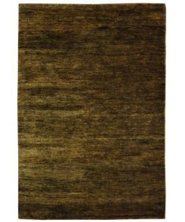 Safavieh Bohemian BOH211D Tones Area Rug   Brown   Area Rugs