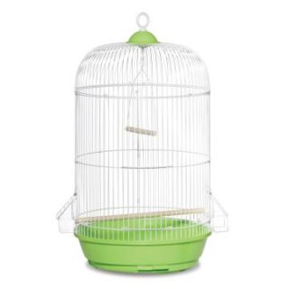 Prevue Pet Products Classic Round Bird Cage   Bird Cages