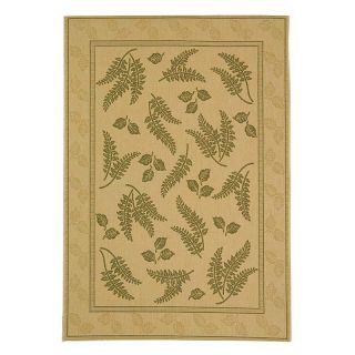 Safavieh Courtyard 0772 Indoor/Outdoor Area Rug   Area Rugs