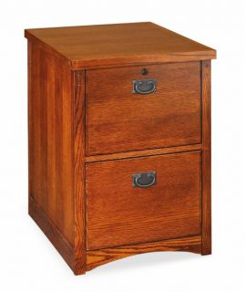 kathy ireland Home by Martin Mission Pasadena Vertical Cabinet   File Cabinets
