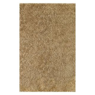 Noble House Sheen Area Rug   Beige   Area Rugs