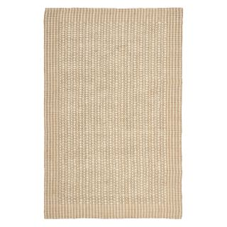 Safavieh Natural Fiber NF449A 3 Area Rug   Ivory / Beige   Area Rugs