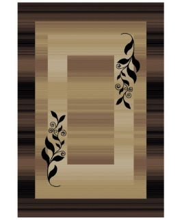 Molly Area Rug   Gold   Area Rugs
