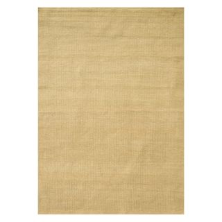 Noble House Rio Area Rug   Beige   Area Rugs