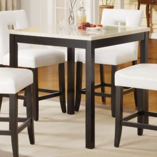 Archstone Counter Height Table   Dining Tables