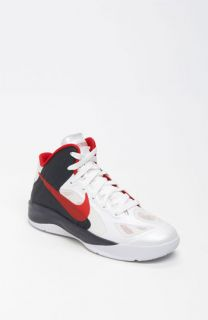 Nike Hyperfuse 2012 Basketball Shoe (Big Kid)