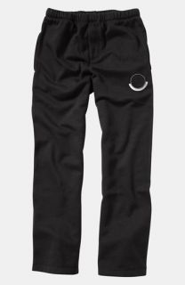 Quiksilver Car Pool Fleece Pants (Little Boys)