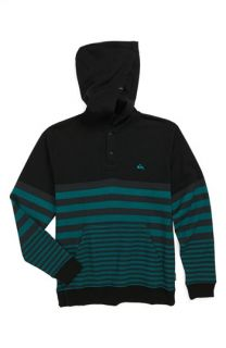 Quiksilver Fortin Hoodie (Little Boys)