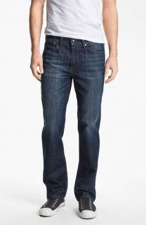 Joes Classic Relaxed Straight Leg Jeans (Martin)