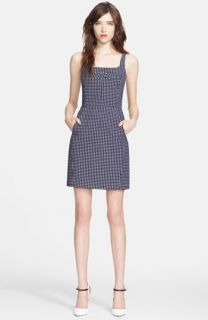 Mcginn Cora Polka Dot Dress