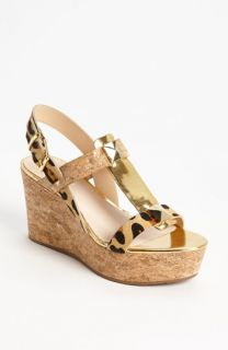 kate spade new york tegan sandal