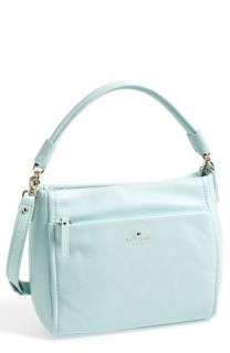 kate spade new york cobble hill   little curtis leather crossbody bag