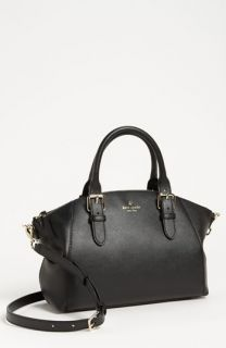 kate spade new york charlotte street   small sloan satchel