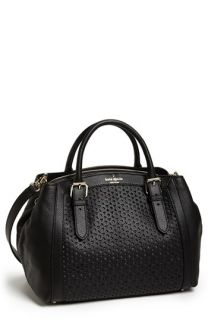 kate spade new york mercer isle   sloan satchel