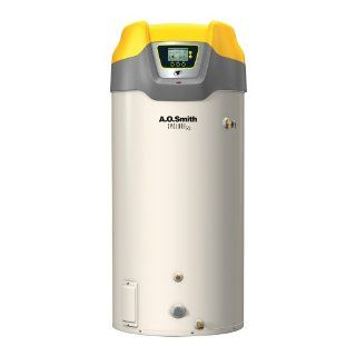 AO Smith BTH 199 Tank Type Water Heater with Commercial Natural Gas