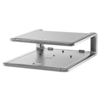 HP QM196UT LCD Monitor Stand Computers & Accessories