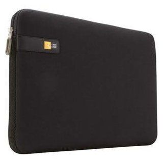 Case Logic, 13.3 Laptop Sleeve Black Computers & Accessories