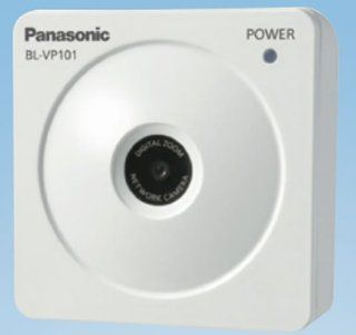 VGA / 640 x 480 H.264 Network Camera (Catalog Category Observation Equipment / Network Cameras) Computers & Accessories