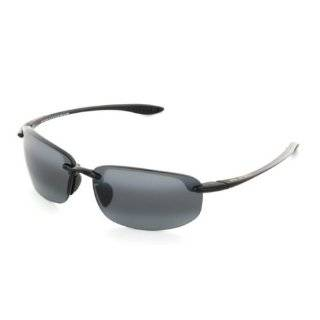 "Maui Jim Sunglasses   Ho'okipa Readers "" all colors and powers"", +1.5, H807 10Tortoise/HCL Bronze Clothing"